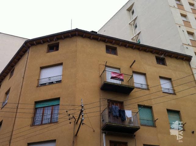 flats venta in tremp barcelona