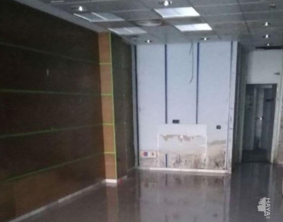 premises venta in huelva galaroza