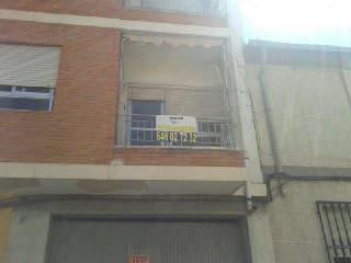 Foto 1 Calle Triunfo, 34, 1 º 1, 30500, Molina De Segura (Murcia)