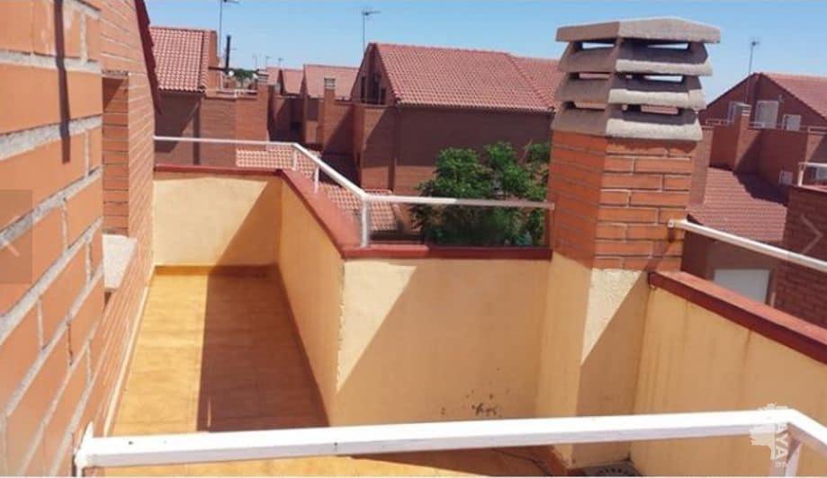 townhouses venta in chozas de canales portugal