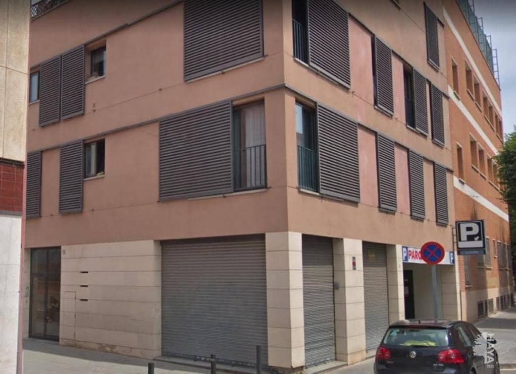 premises venta in viladecans major