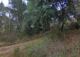 Foto 47 Calle Ferreteries, 183, 43771, Riudecanyes (Tarragona)