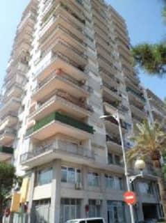 Foto 4 Avenida Maresme Del, 451, escalera 1, En 01, 8301, Mataró (Barcelona)