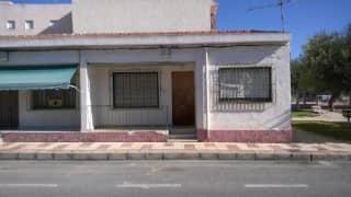 Foto 1 Calle Busot, 2, º, 3560, El Campello (Alicante)