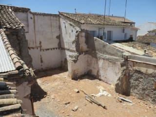 Foto 3 Calle Las Provincias, 2, Bajo, 16707, Casas De Benítez (Cuenca)