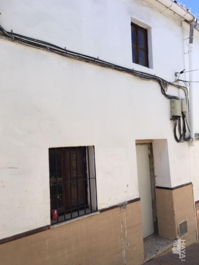 Venta de casas y pisos en Coín Málaga
