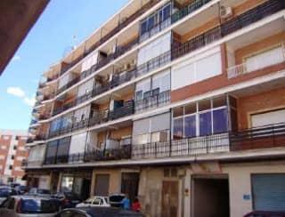 Foto 1 Calle San Antonio, 26, 5 º 19, 46614, Favara (Valencia)