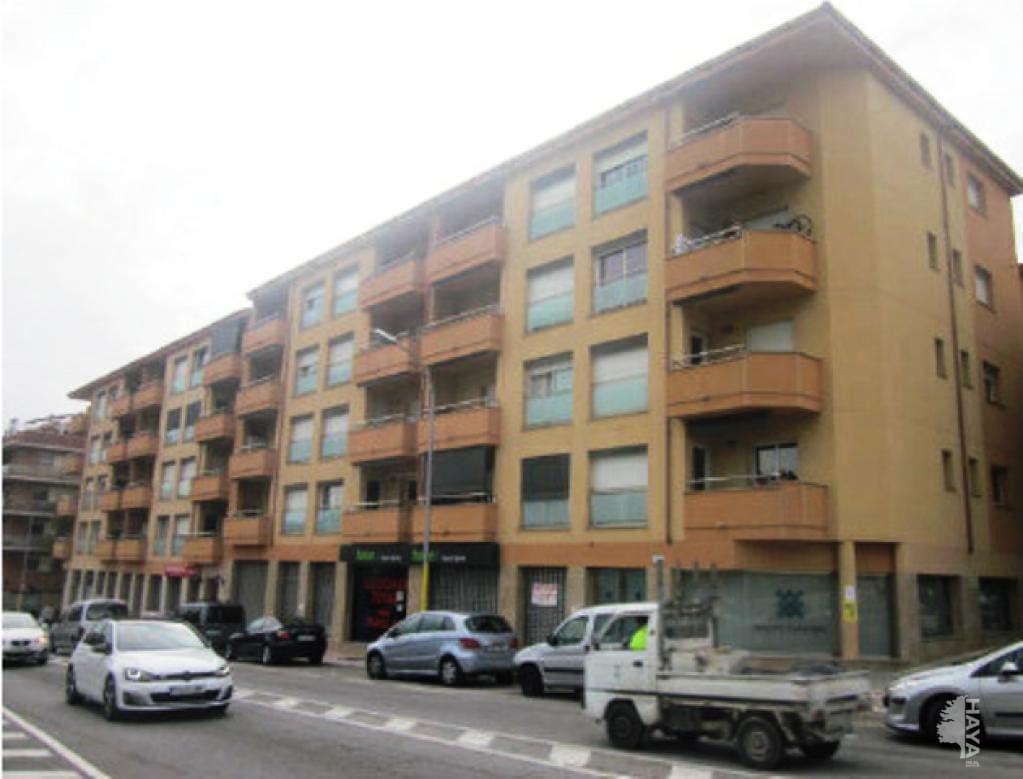 flats venta in esparreguera francesc macia