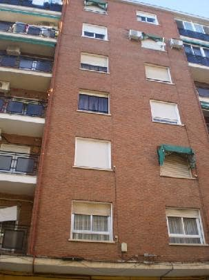 Venta de pisos/apartamentos en Talavera