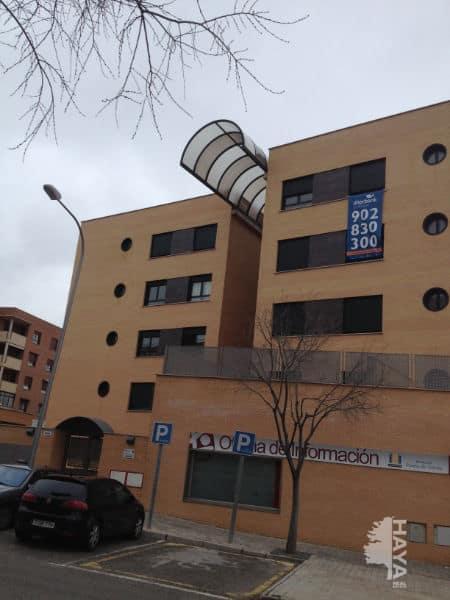 Venta de locales en Ciudad Real