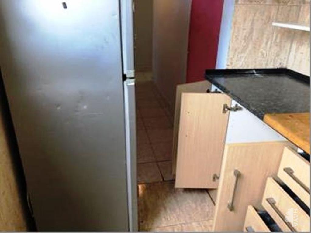 flats venta in ripollet ntra. sra. del pilar