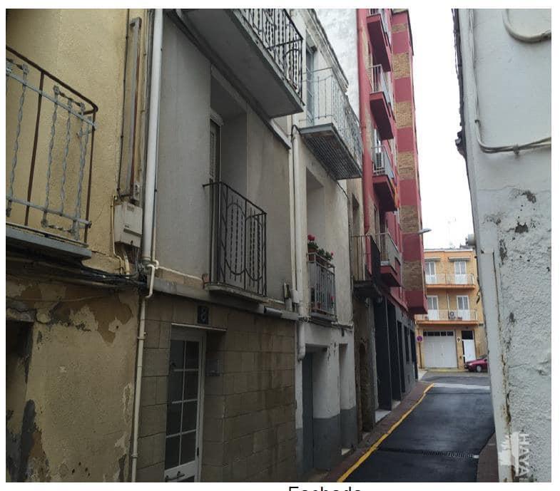 townhouses venta in torrefarrera carretera