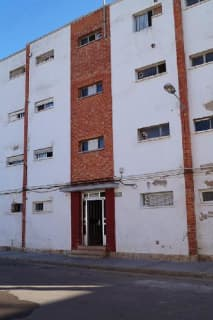 Foto 1 Calle Ahin, 7, escalera 7, Bajo Izq, 12520, Nules (Castellón)