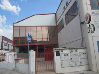 Foto 14 Calle Puerto De La Fuenfria, 8, Pb, 28914, Leganés (Madrid)