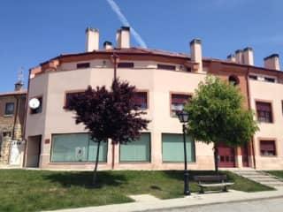 Foto 1 Calle Real, 1, escalera 1, Bajo 1, 40191, Espirdo (Segovia)