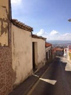 Foto 1 Calle Trajano, 10, º, 13597, Puertollano (Ciudad Real)