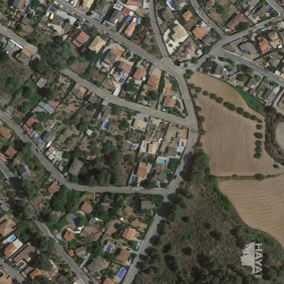 townhouses venta in piera cirerer