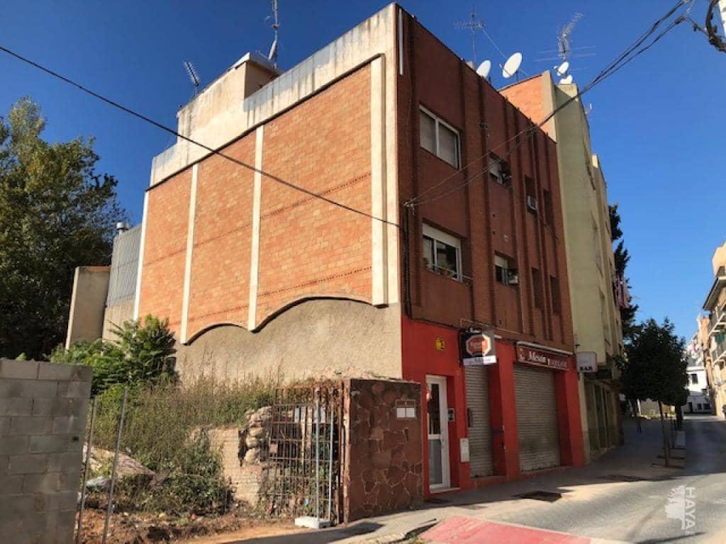 flats venta in sant andreu de la barca rector joanico
