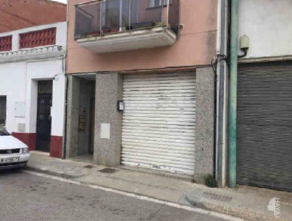 premises venta in cardedeu mataró
