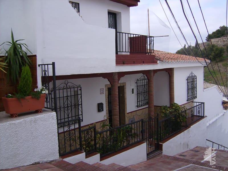Venta en Vélez-Málaga