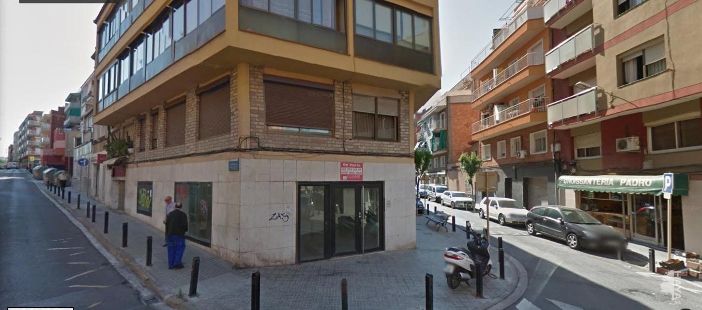 premises venta in cornella de llobregat feliu i codina