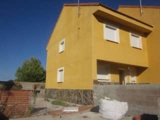 Foto 2 Calle Los Arenales, 83, Bajo, 45919, Hormigos (Toledo)
