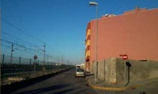 Foto 2 Calle Alicante (esq. Serra Despada), 1, Bajo, 12592, Chilches (Castellón)