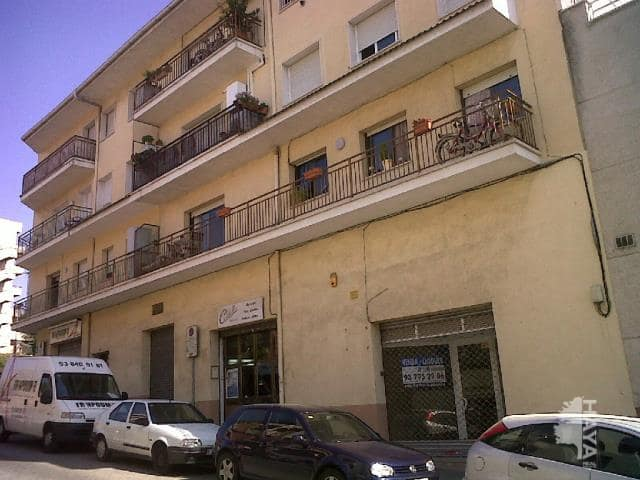 premises venta in granollers manuel cornella