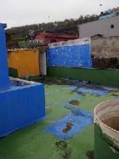 Foto 2 Lugar Lomo De Los Pastores, 14, Bajo, 38300, La Orotava (Tenerife)