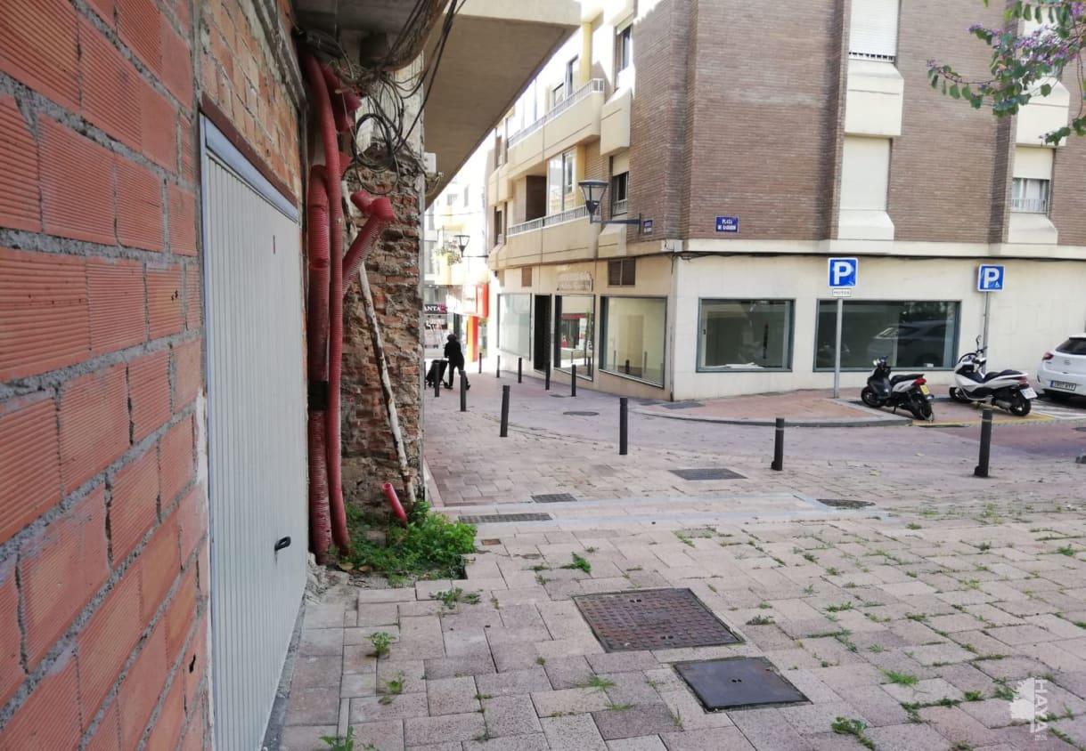 Venta de casas y pisos en Motril Granada