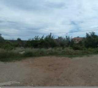 Foto 9 Calle Sur, 10, Bajo Parcela 107, 43893, Altafulla (Tarragona)