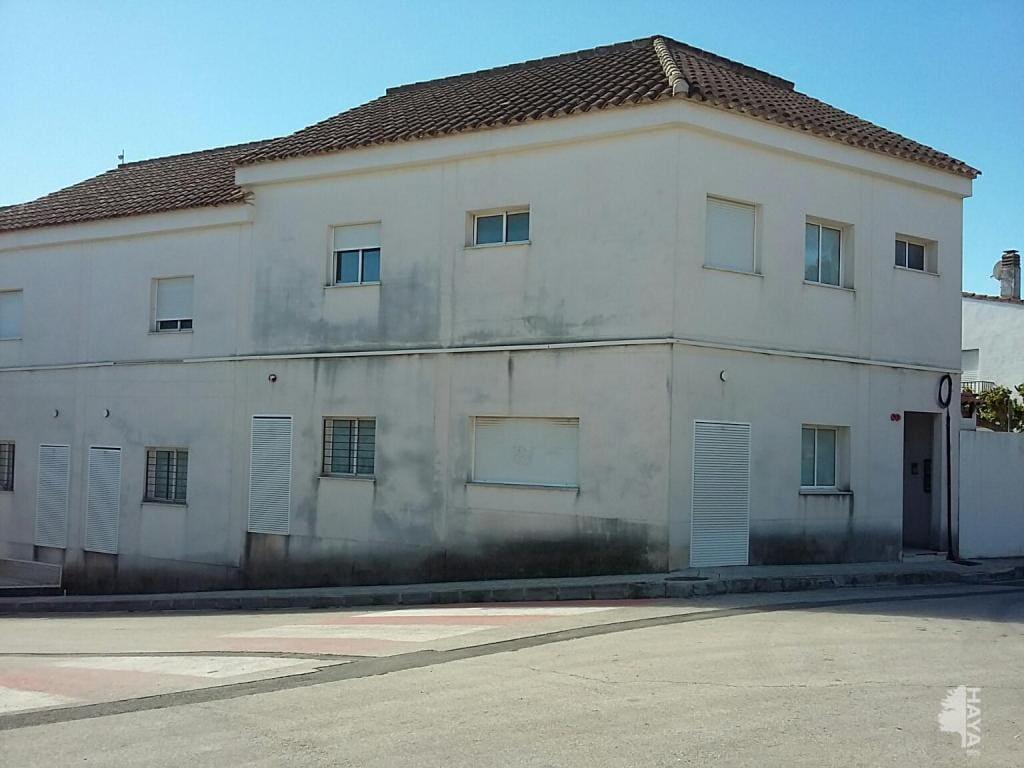 townhouses venta in cerda josep segrelles