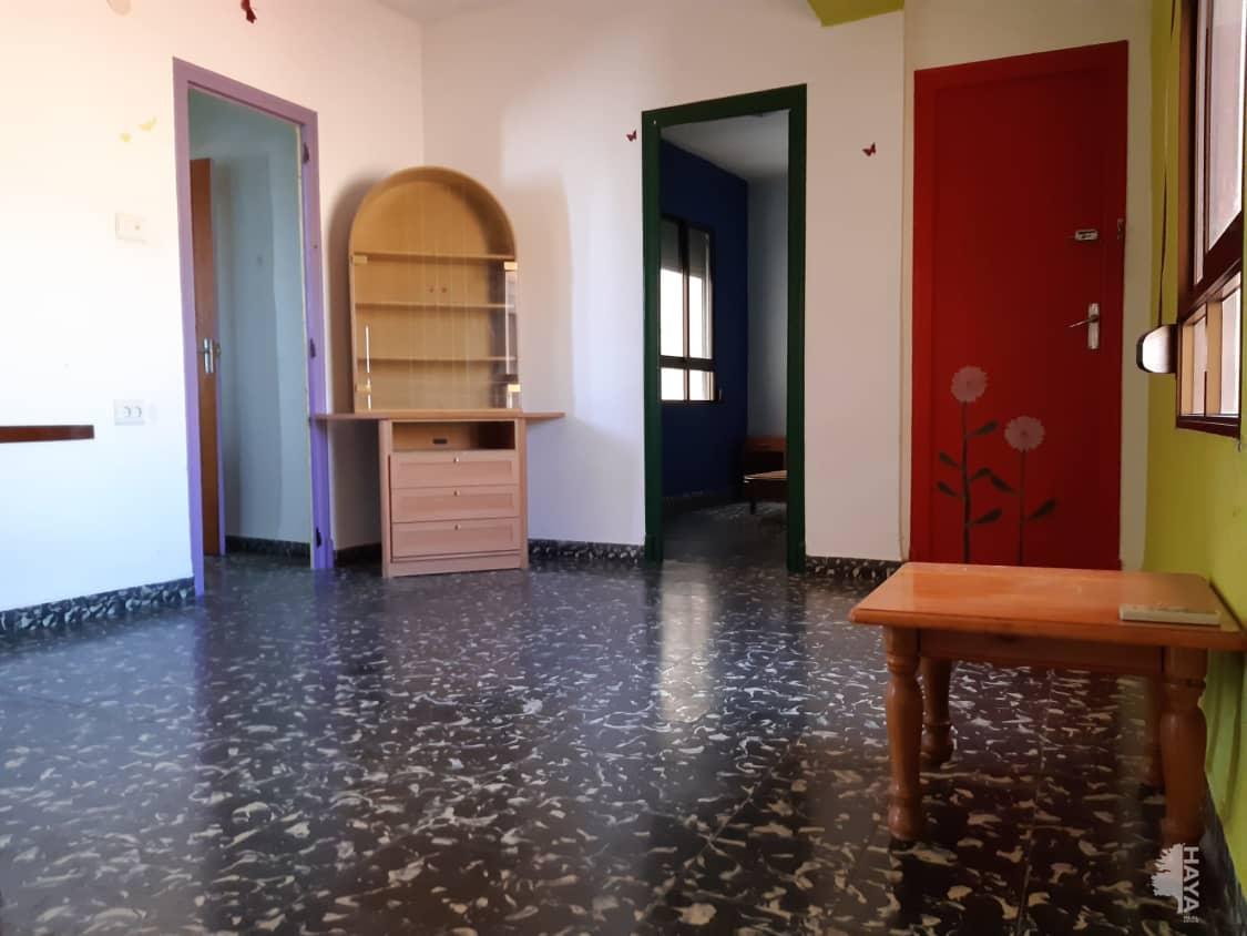 Venta de casas y pisos en Puçol 46205