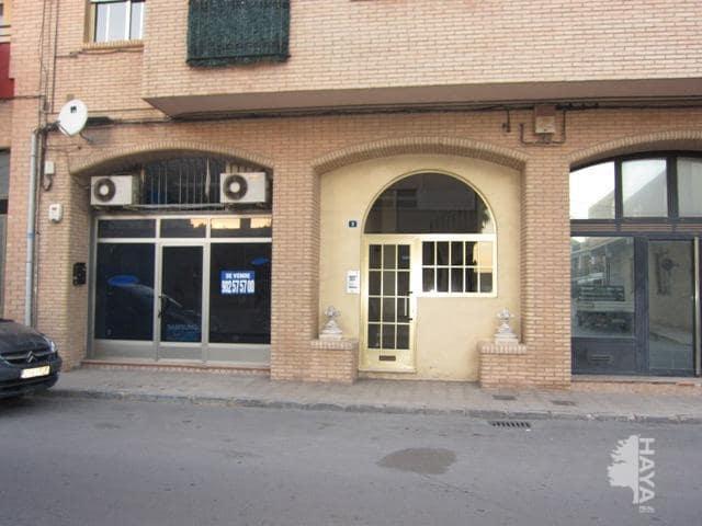 premises venta in moncofa ausias march