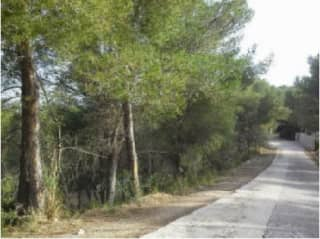 Foto 1 Calle Mirador, 22 (parcela 309), Bajo, 8811, Canyelles (Barcelona)