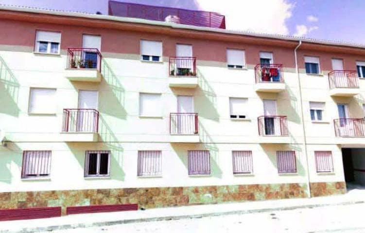 flats venta in villar de olalla barranco