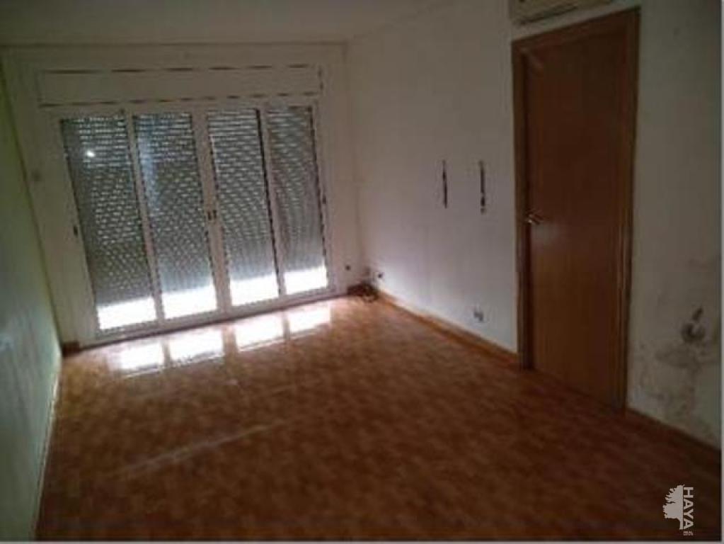 flats venta in torredembarra indians