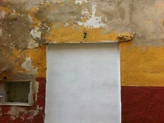 Foto 2 Calle ALFORIN, 26500, Calahorra (La Rioja)