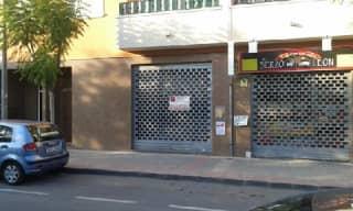 Foto 4 Calle Jaime I El Conquistador, 23, Bajo 4, 3680, Aspe (Alicante)
