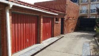 Foto 9 Calle El Molar, 9, Bajo A, 47270, Cigales (Valladolid)