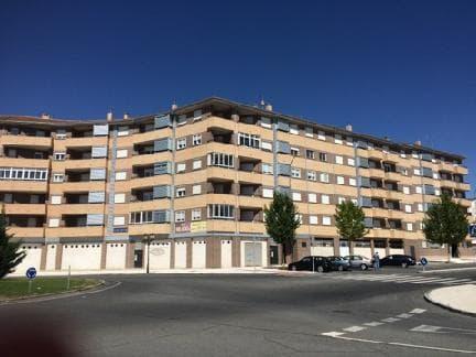Venta de locales en Ávila Capital,