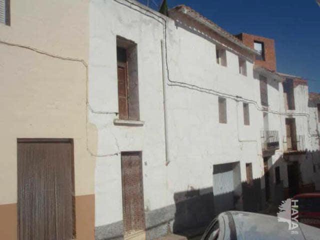 townhouses venta in costur lucena
