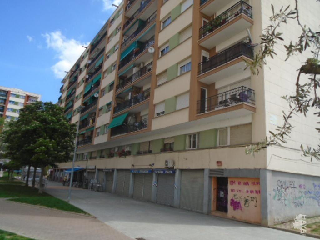 premises venta in rubi monturiol