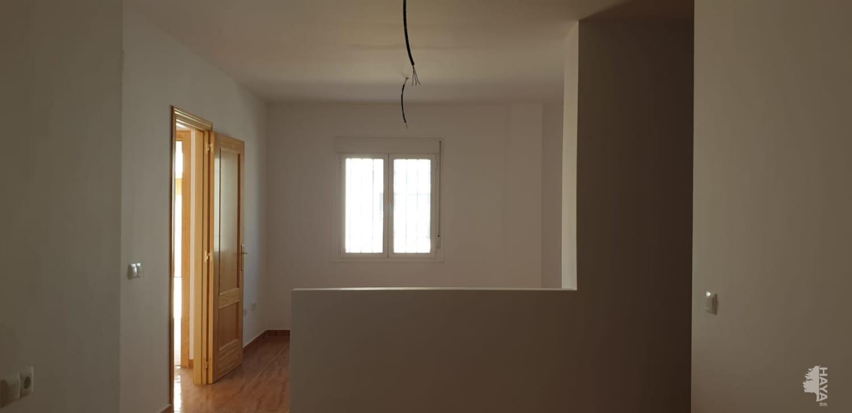 Venta de casas y pisos en Colmenar Málaga