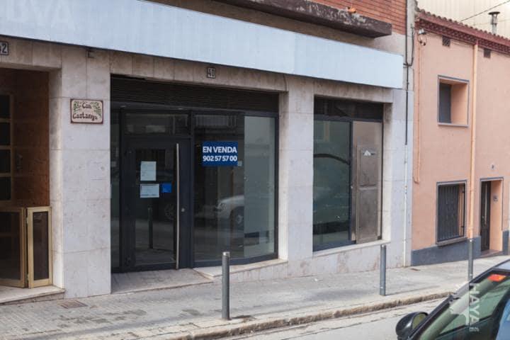 premises venta in parets del valles major