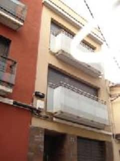 Foto 1 Calle San Jordi, 27, 2 º 2, 8303, Mataró (Barcelona)