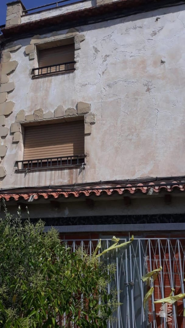 townhouses venta in subirats barcelona