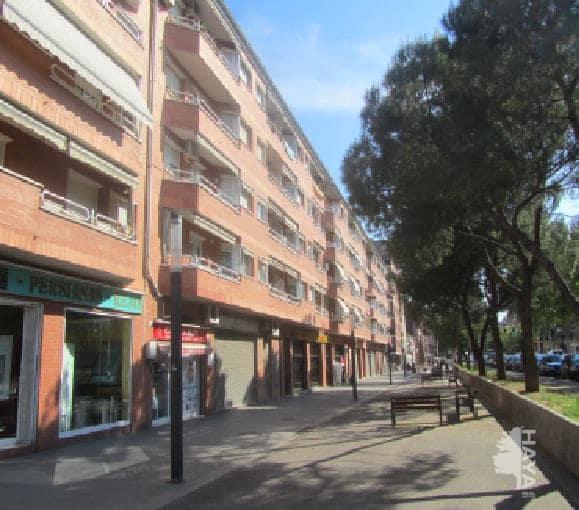 premises venta in mollet del valles antoni gaudí