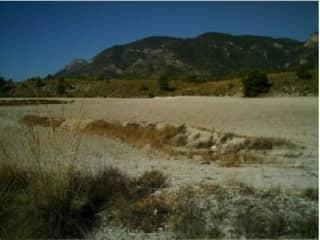 Foto 4 Lugar Paraje Culebrina, .1, Bajo, 30800, Lorca (Murcia)