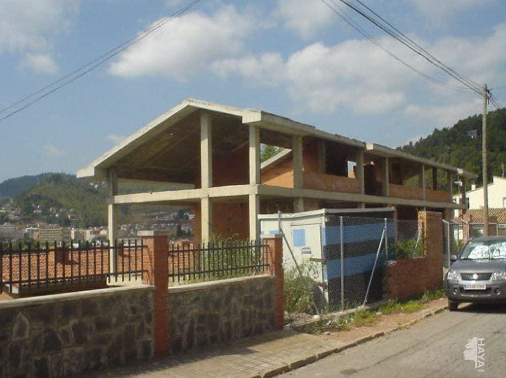 townhouses venta in vallirana vall del sol